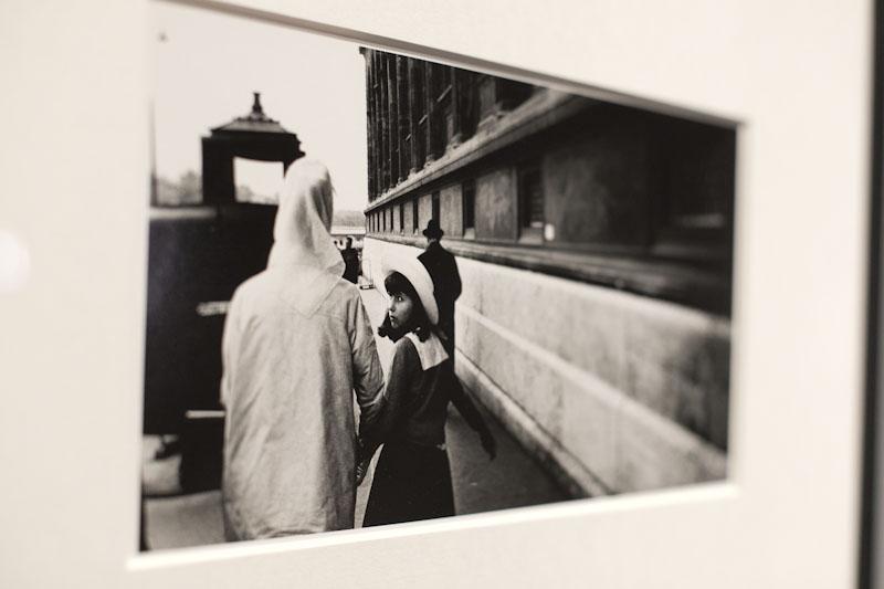 'Cualladó esencial. Gabriel Cualladó, fotógrafo (1925-2003)'. ©Luis Domingo.