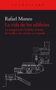 La-vida-de-los-edificios-Rafael-Moneo_cubierta-editorial-Acantilado