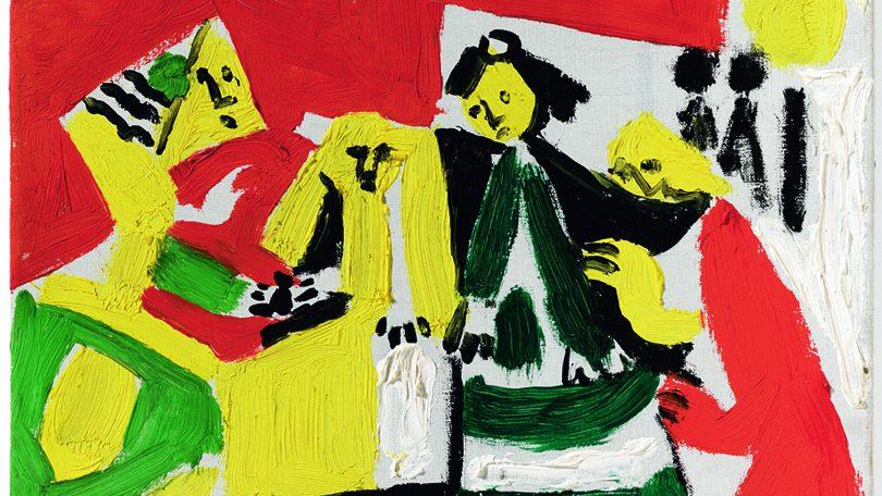 Las-meninas-de-Picasso-810x456_c