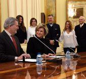 Noticia-04-Cisneros