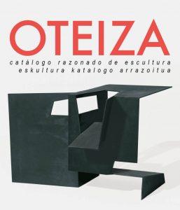 OTEIZA-catalogo-razonado copia