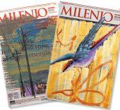 artistas-portadas-MILENIO-Madrid_MILIMA20180215_0055_1