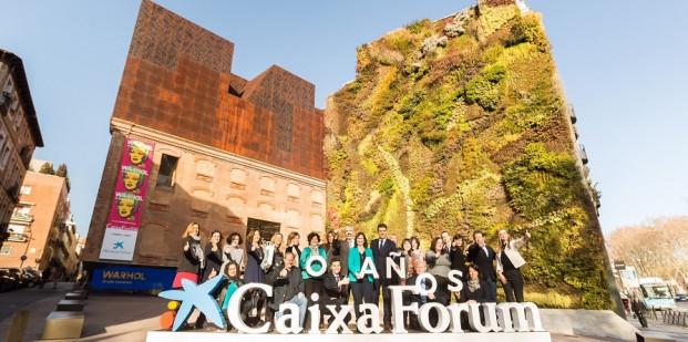 caixaforum-madrid-ha-querido-ser-desde-el-primer-momento-un-centro-abierto-a-la-ciudad-y-por-ello-en-estos-diez-anos-el