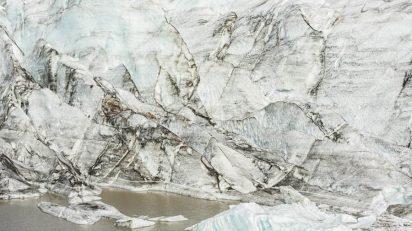 Cano Erhardt. 'Wonders of nature # 20'.