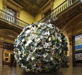 exposicion_alicia_martin_museo_lazaro_galdiano_b