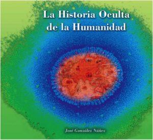 la historia oculta de la humanidad