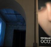 main_notice_grimanesa-amoros-tabacalera-ocupante-01