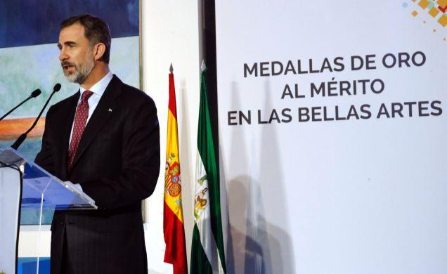 reyes_medallas_bellasartes_20180206_25