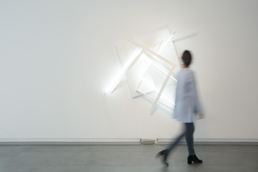 Todo_es_movimiento_∏Laura_Pe§a_Ib†§ez.Museo_Wurth_La_Rioja_3