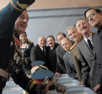 death-stalin-