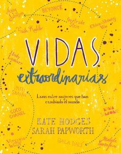 portada_vidas-extraordinarias_kate-hodges_201801251738