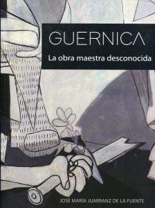 Guernica (Juarranz)
