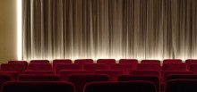 cinema_canvas_steamed_curtain_film_empty_sit_cinema_hall-1368179.jpg!d