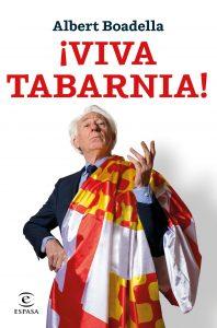 portada_viva-tabarnia_albert-boadella_201803091246