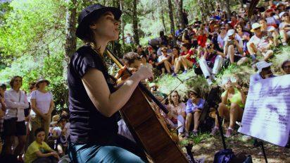 Festival Música en Segura.