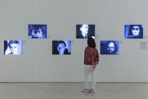 Foto: Jesús Domínguez © Museo Picasso Málaga.