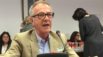 Jose Guirao. De Montserrat Boix - Trabajo propio, CC BY-SA 4.0.