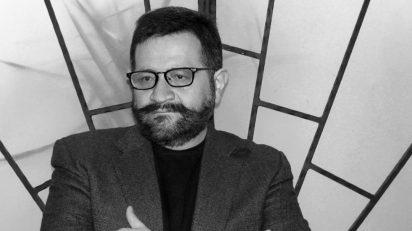 Jaime Cuadriello.