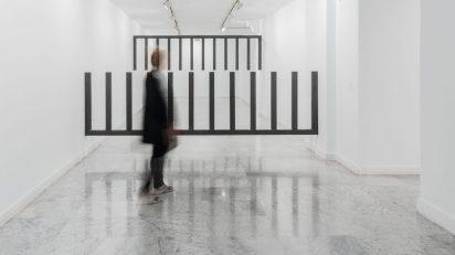 Galería Lucía Mendoza.