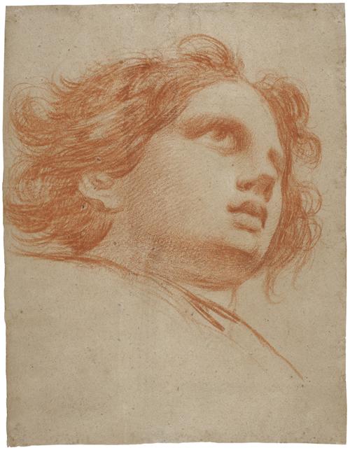 Las cartas amorosas que podrían confirmar la homosexualidad de Goya