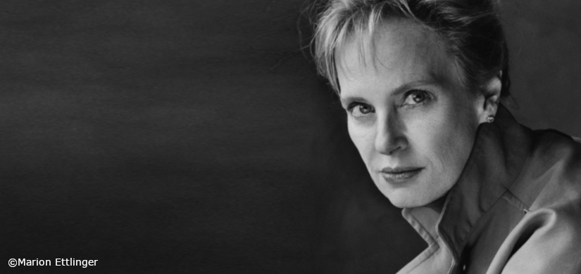 Siri Hustvedt, Premio Princesa de Asturias de las Letras.