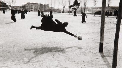 Masats. Seminario (1960).