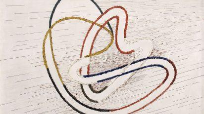 CH7, Laszlo Moholy-Nagy, 1939.