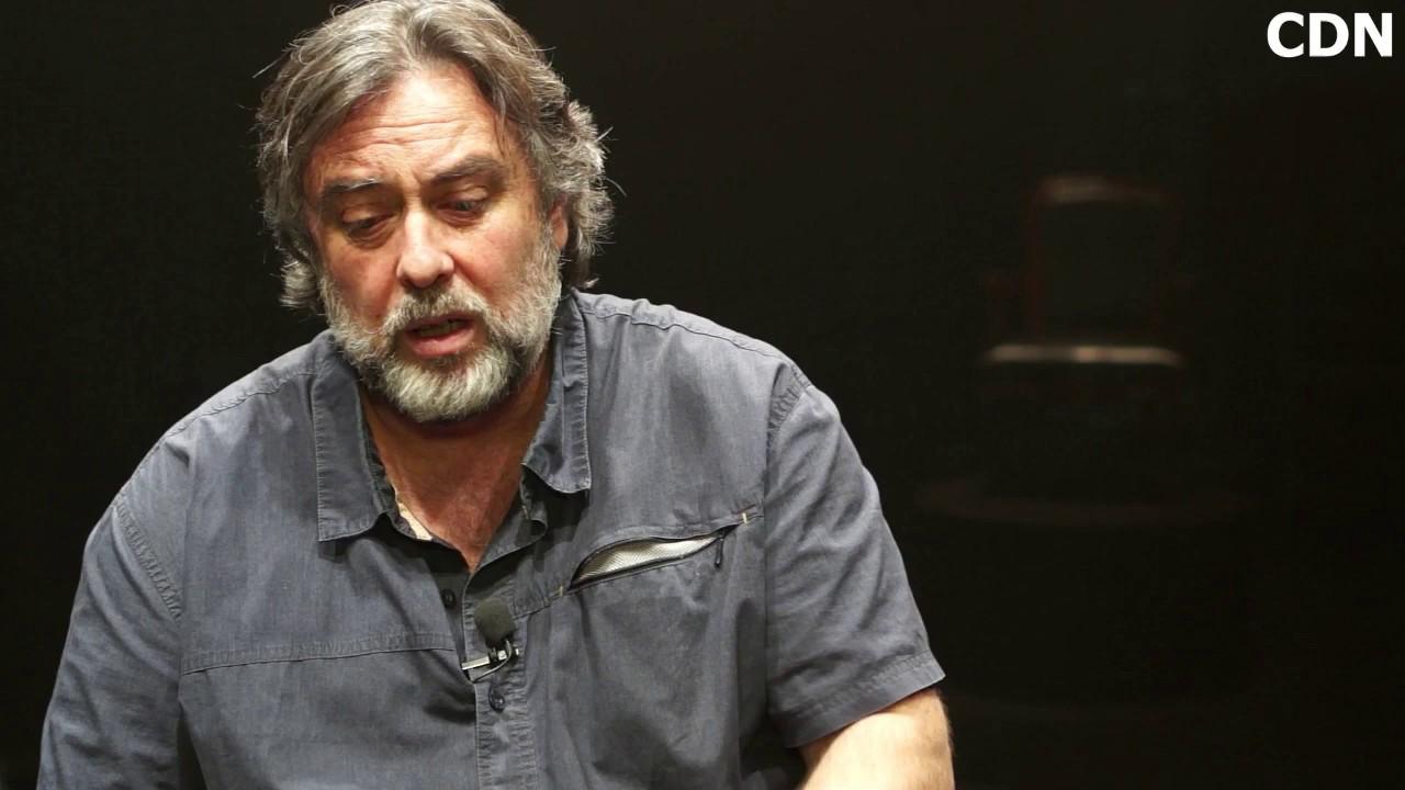 Andrés Lima.
