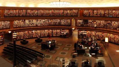 auditorium-building-library-students-books-university-641676-pxhere.com