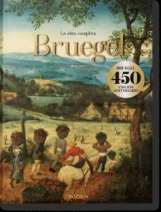 bruegel_xl