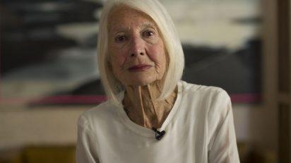 Soledad Lorenzo