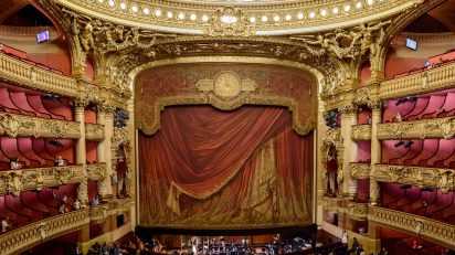 building-paris-red-show-opera-opera-house-816176-pxhere.com