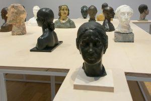 museo bbaa bilbao