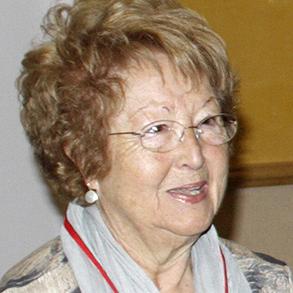 Pilar Palazón Palazón.