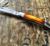 wood-tool-rustic-decoration-weapon-knife-668029-pxhere.com