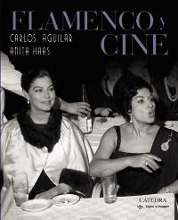 Flamenco y cine.