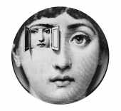Surrealismo_Frame_square_big3