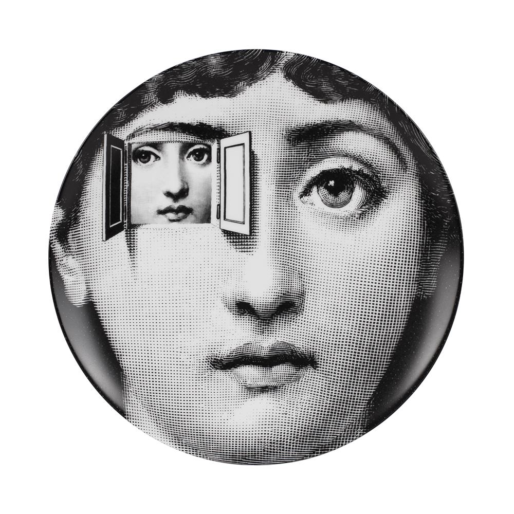 Surrealismo_Frame_square_big3