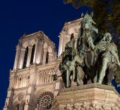 architecture-night-building-paris-monument-france-270161-pxhere.com