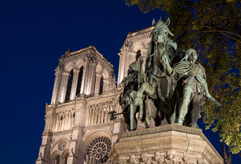 architecture-night-building-paris-monument-france-270161-pxhere.com