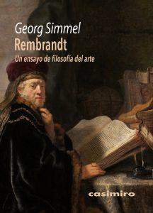 rembrandt georg simmel