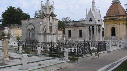 Colon_Cemetery_Havana