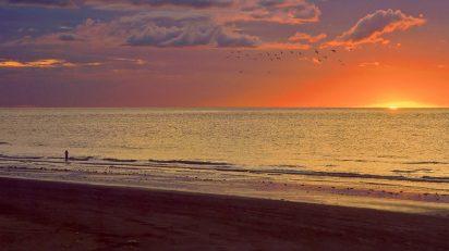 Gambia. © Luis Domingo.