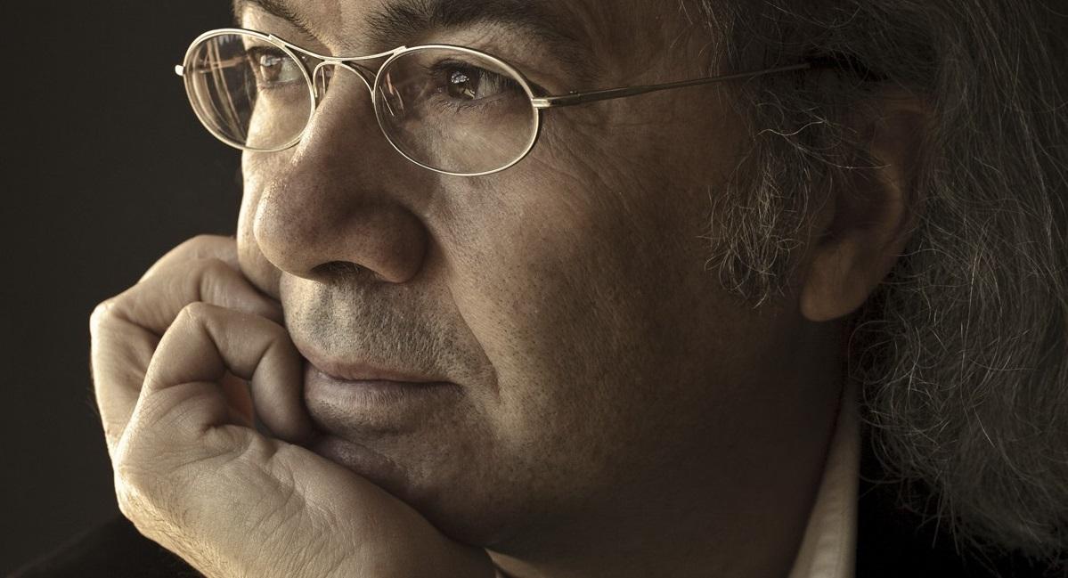 Fernando Beltrán. De Juan Martínez - Trabajo propio, CC BY-SA 3.0, https://commons.wikimedia.org/w/index.php?curid=28906411