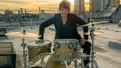my-view-clem-burke