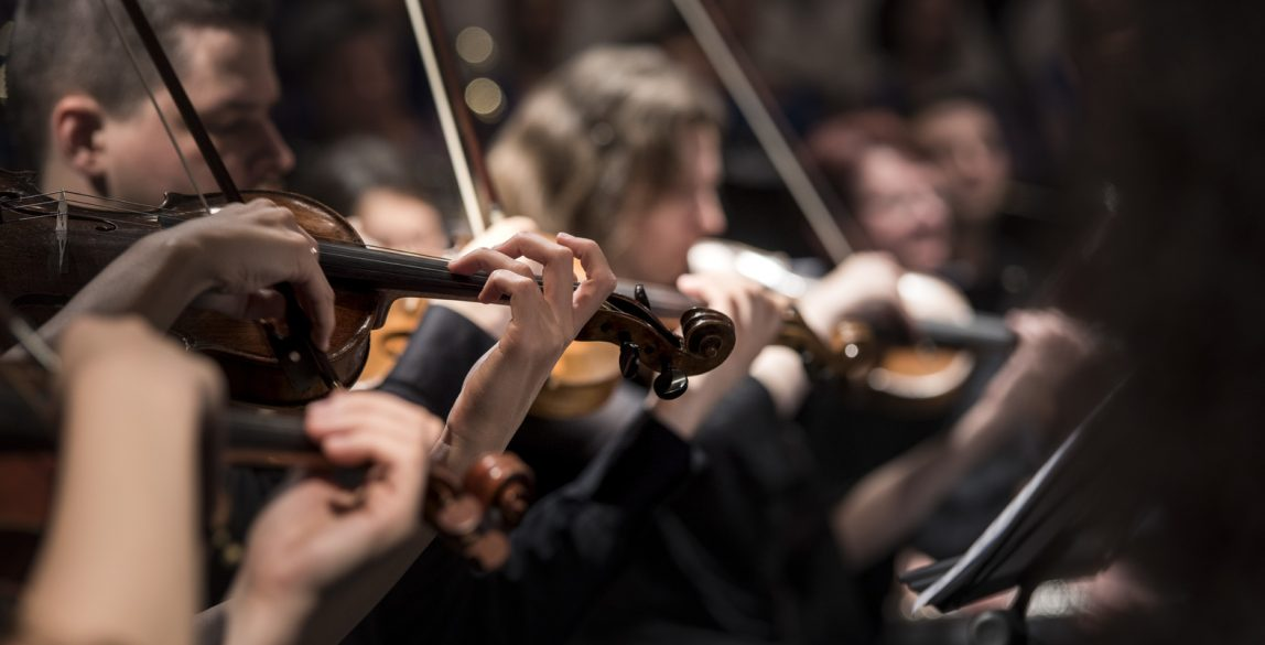 person-music-concert-audience-macro-musician-944711-pxhere.com