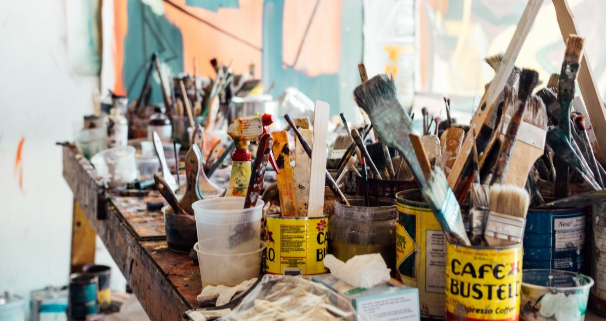 paint_art_studio_painting_paint_brush-129960.jpg!d