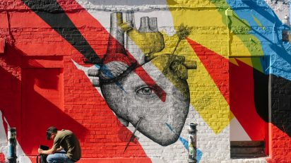 street_art_urban_art_art_eye_heart-54136.jpg!d