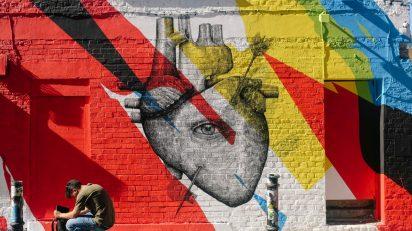 street_art_urban_art_art_eye_heart-54136.jpg!d