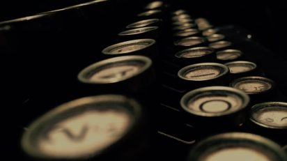 writing-creative-keyboard-photography-vintage-antique-1087494-pxhere.com